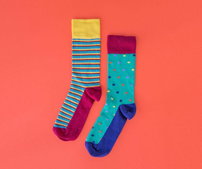Aloisovy ponožky pánské