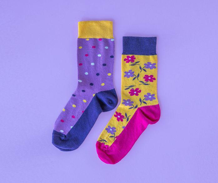 Aloisovy ponožky dámské