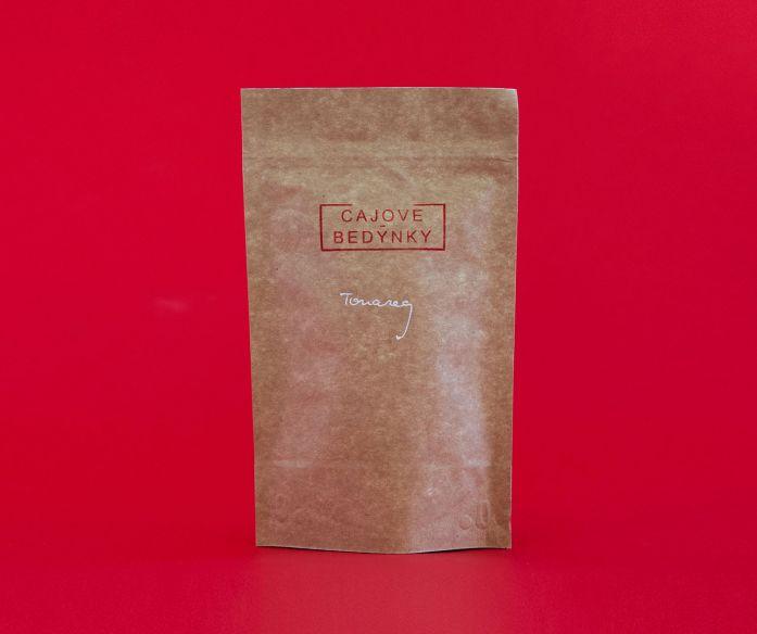 Dárkový balíček Touareg