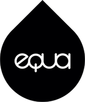 Logo výrobce